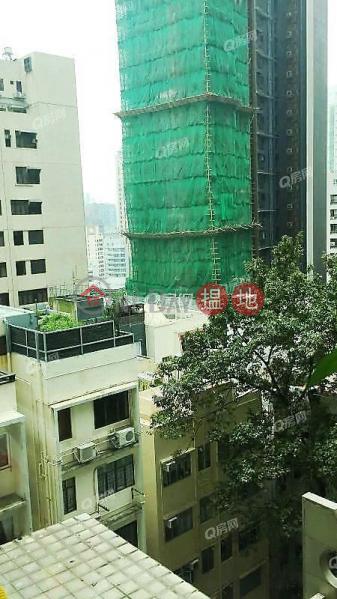 The Rednaxela   2 bedroom Low Floor Flat for Sale   The Rednaxela 帝華臺 Sales Listings