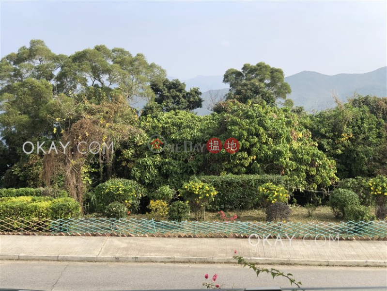 Island View House | Unknown, Residential Rental Listings | HK$ 52,000/ month