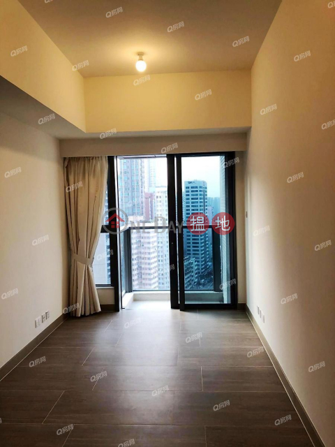 高層一房開揚景單位《形薈2座租盤》|形薈2座(Lime Gala Block 2)出租樓盤 (XG1218300636)_0