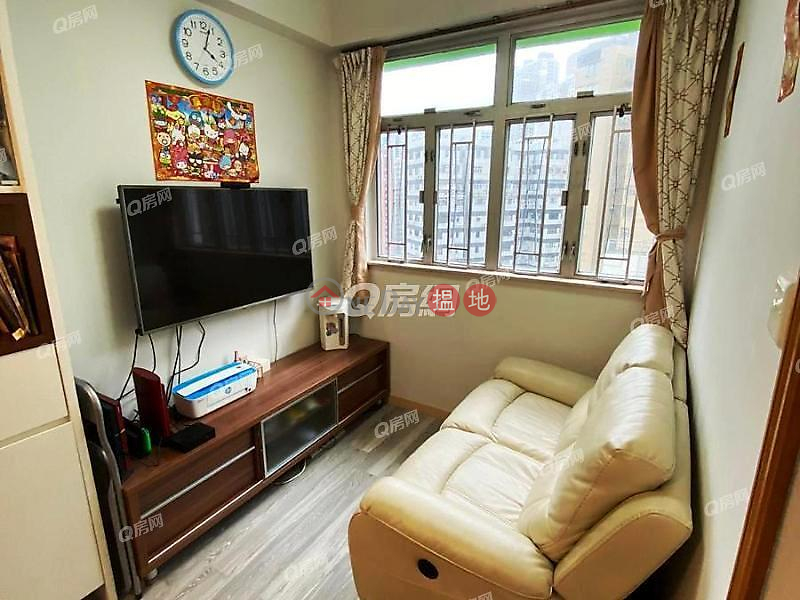 Property Search Hong Kong | OneDay | Residential, Sales Listings, King\'s Centre | 1 bedroom High Floor Flat for Sale