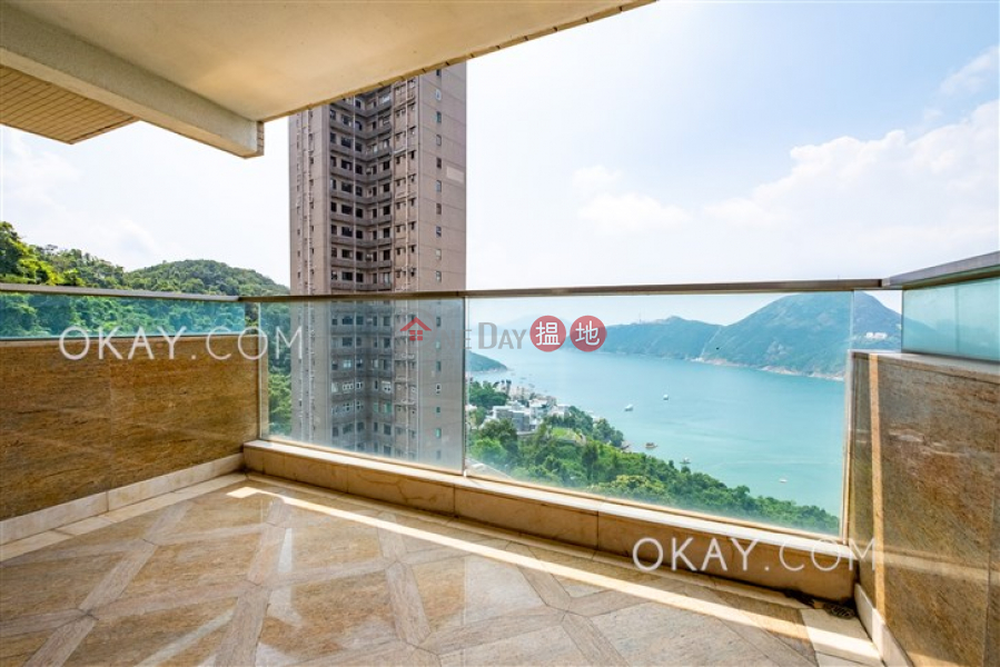 Efficient 4 bedroom with sea views, balcony   For Sale   Twin Brook 雙溪 Sales Listings