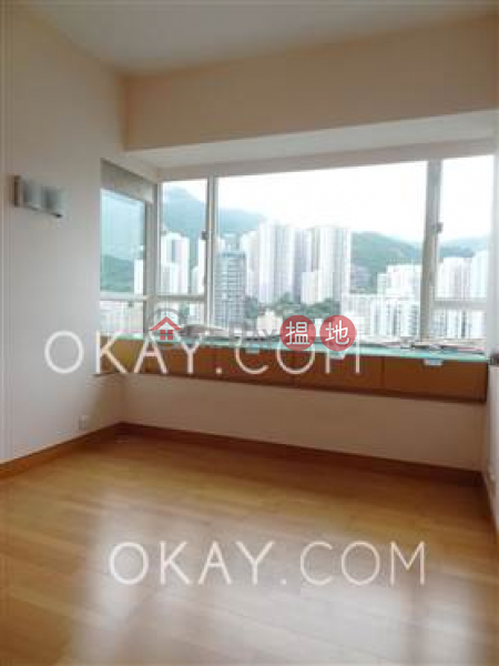 Le Printemps (Tower 1) Les Saisons Middle Residential Rental Listings | HK$ 25,500/ month