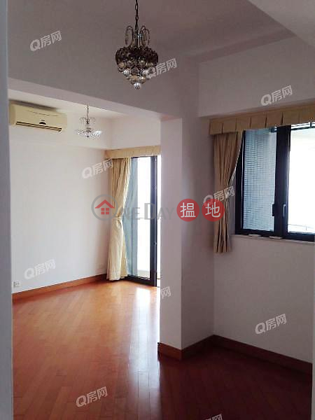 Phase 1 Residence Bel-Air | 4 bedroom Mid Floor Flat for Sale | Phase 1 Residence Bel-Air 貝沙灣1期 Sales Listings