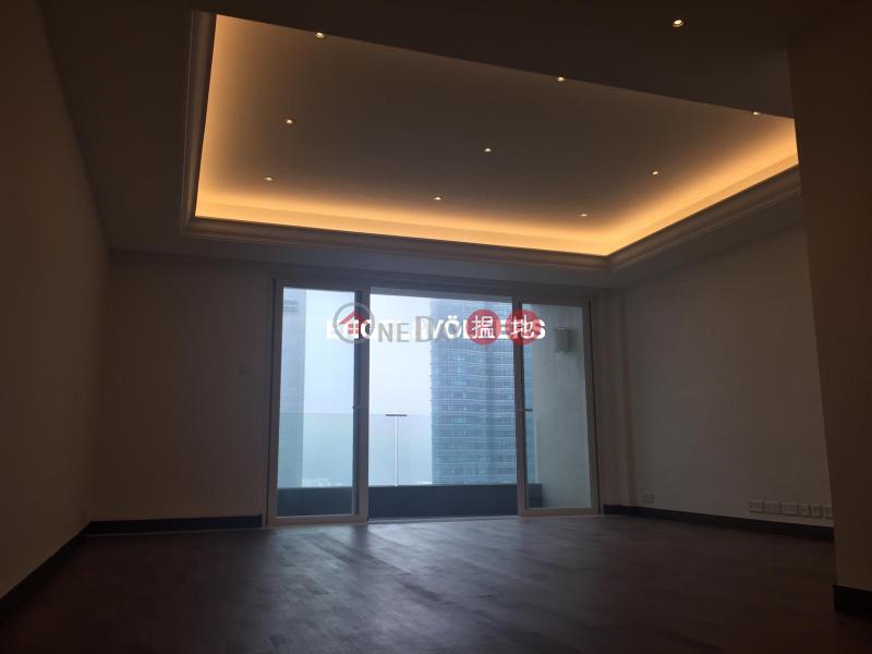 司徒拔道三房兩廳筍盤出租|住宅單位|43司徒拔道 | 灣仔區|香港|出租|HK$ 85,000/ 月