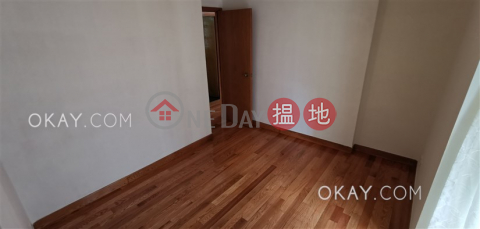 Lovely 2 bedroom in Sheung Wan   Rental Central DistrictHollywood Terrace(Hollywood Terrace)Rental Listings (OKAY-R101921)_0