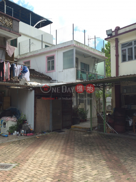 No 10 Pan Chung Village (No 10 Pan Chung Village) Tai Po|搵地(OneDay)(1)