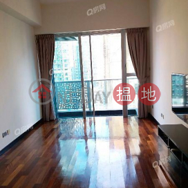 J Residence | Mid Floor Flat for Sale|Wan Chai DistrictJ Residence(J Residence)Sales Listings (XGGD794200255)_0
