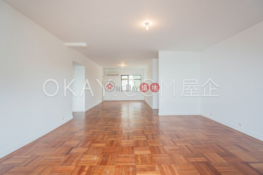 Repulse Bay Apartments, Middle, Residential, Rental Listings, HK$ 84,000/ month