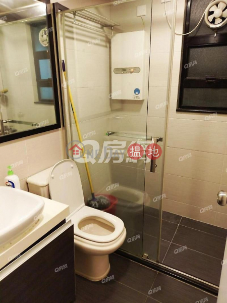 Blessings Garden | 3 bedroom Mid Floor Flat for Rent, 95 Robinson Road | Central District, Hong Kong | Rental, HK$ 44,000/ month