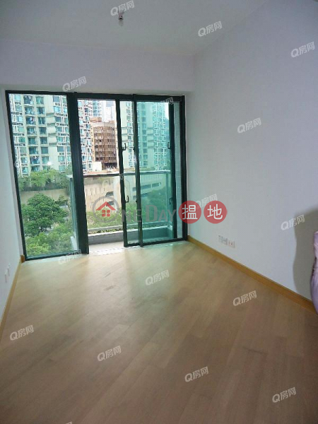 Belcher\'s Hill, Middle | Residential, Sales Listings, HK$ 18.5M