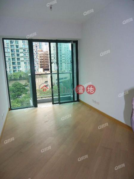 寶雅山中層|住宅|出售樓盤|HK$ 1,850萬