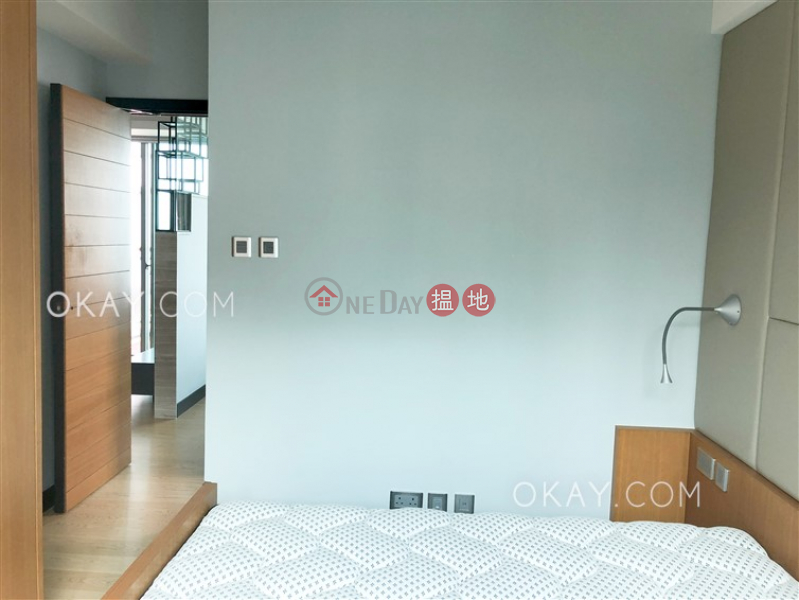 2 Park Road, High, Residential, Rental Listings HK$ 39,000/ month
