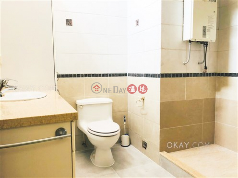 Lovely house with rooftop, terrace | Rental | 6A Chuk Yeung Road | Sai Kung Hong Kong, Rental, HK$ 52,000/ month