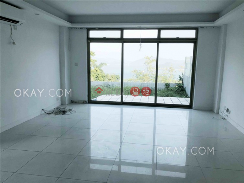 House 1 Silver Crest Villa, Unknown, Residential Rental Listings | HK$ 60,000/ month