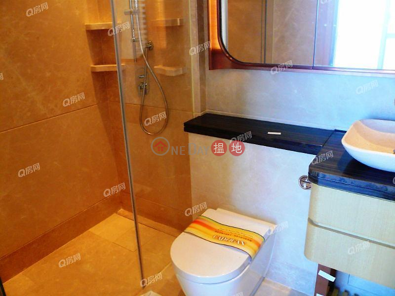 Property Search Hong Kong | OneDay | Residential Sales Listings, Cadogan | 1 bedroom Low Floor Flat for Sale