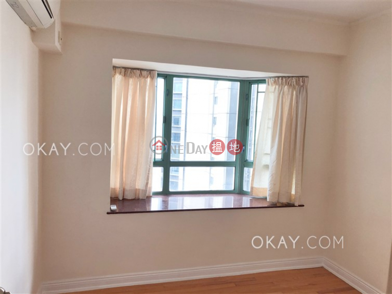 Popular 3 bedroom on high floor | For Sale | 2 Seymour Road | Western District Hong Kong | Sales | HK$ 19.5M