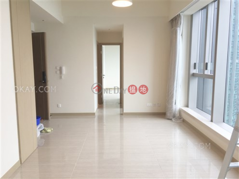 Townplace | High, Residential, Rental Listings | HK$ 58,000/ month