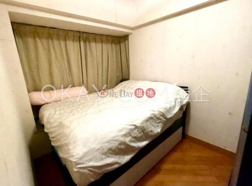 Rare 2 bedroom on high floor   For Sale, 68-82 Ko Shing Street   Western District   Hong Kong, Sales, HK$ 10M