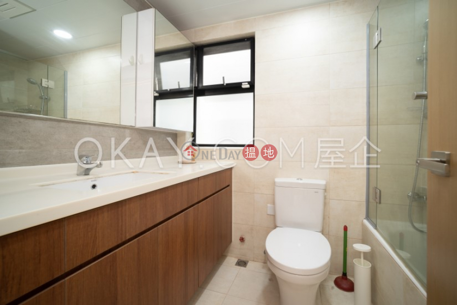 莫遮輋村-低層|住宅-出租樓盤-HK$ 55,000/ 月