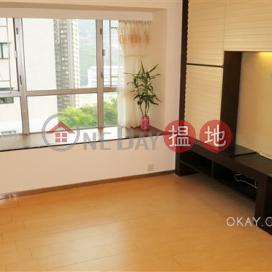 Gorgeous 2 bedroom on high floor | Rental|Jade Terrace(Jade Terrace)Rental Listings (OKAY-R54479)_0