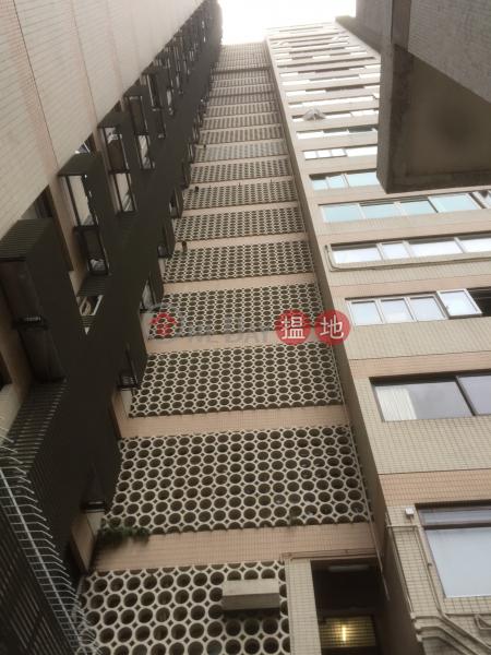 豪園14-17座 (Fontana Gardens Block 14-17) 銅鑼灣 搵地(OneDay)(2)