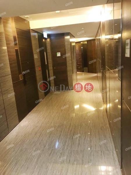 四通八達,市場罕有,鄰近地鐵,實用兩房,全城至抵《尚悅 12座買賣盤》11十八鄉路 | 元朗-香港|出售HK$ 600萬