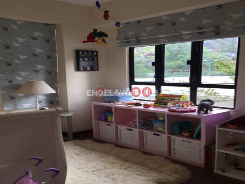 Property Search Hong Kong | OneDay | Residential, Sales Listings 3 Bedroom Family Flat for Sale in Happy Valley