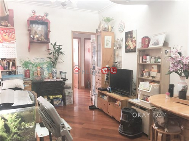 HK$ 11M | Mayson Garden Building | Wan Chai District Charming 3 bedroom in Causeway Bay | For Sale