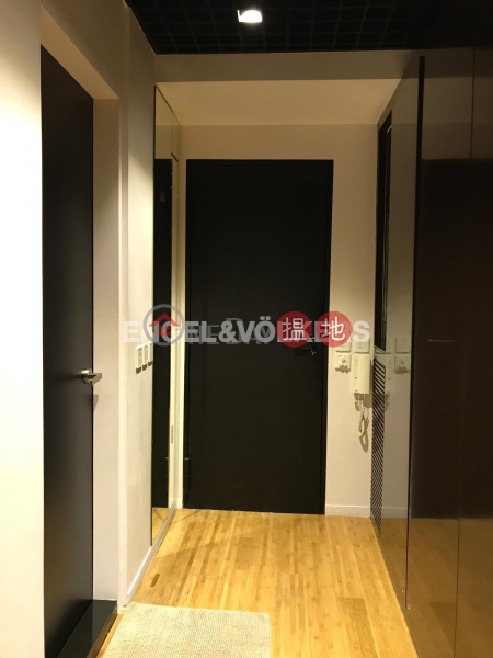 Property Search Hong Kong   OneDay   Residential, Rental Listings, 1 Bed Flat for Rent in Mid Levels West
