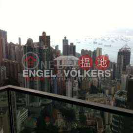 3 Bedroom Family Flat for Sale in Central Mid Levels|Azura(Azura)Sales Listings (EVHK20024)_0
