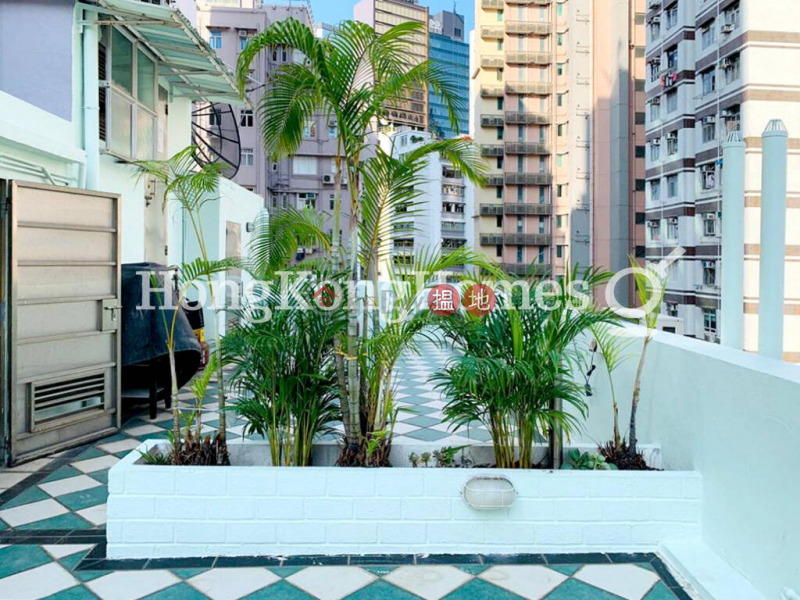 Property Search Hong Kong | OneDay | Residential Sales Listings | 1 Bed Unit at Kam Tak Mansion | For Sale