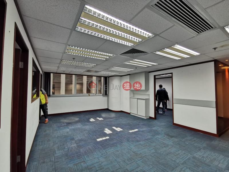 香港搵樓|租樓|二手盤|買樓| 搵地 | 寫字樓/工商樓盤-出租樓盤電話: 98755238