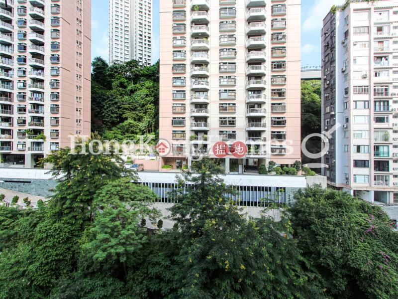 香港搵樓 租樓 二手盤 買樓  搵地   住宅出售樓盤 翠谷樓三房兩廳單位出售