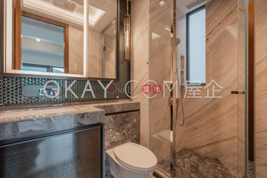 Rare house with balcony & parking | Rental 38 Lai Ping Road | Sha Tin, Hong Kong, Rental | HK$ 110,000/ month