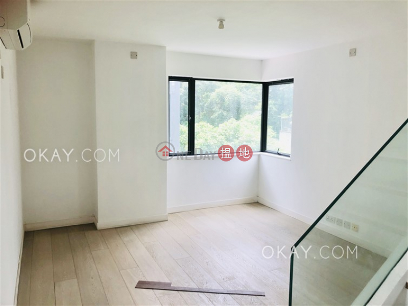 91 Ha Yeung Village, Unknown | Residential, Rental Listings | HK$ 55,000/ month