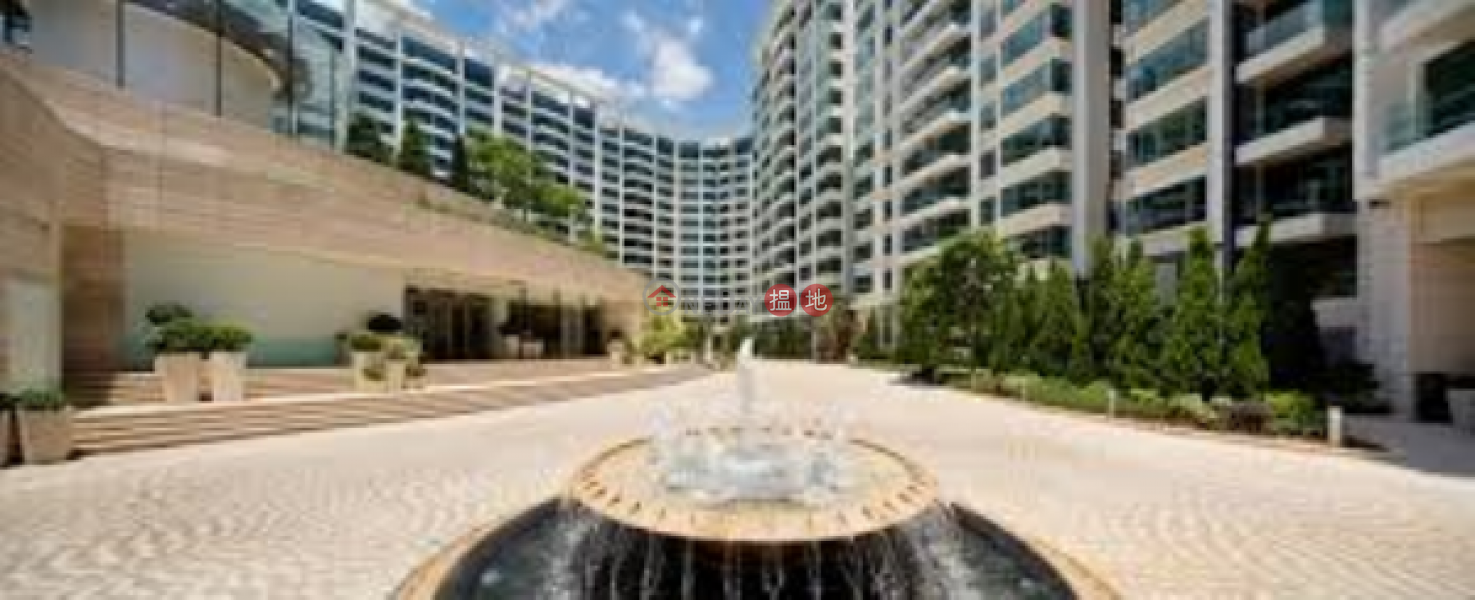 Property Search Hong Kong | OneDay | Residential | Rental Listings | 3 Bedroom Family Flat for Rent in Science Park