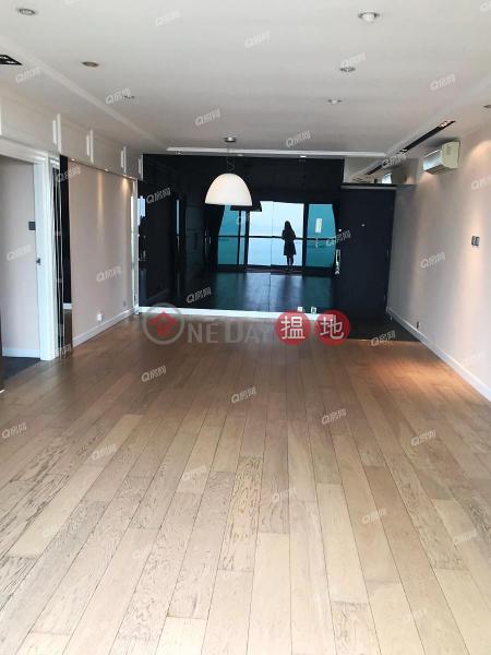 HK$ 53,000/ month Block 25-27 Baguio Villa, Western District Block 25-27 Baguio Villa   3 bedroom High Floor Flat for Rent