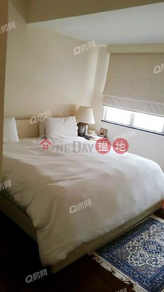嘉輝大廈-中層|住宅出售樓盤HK$ 1,690萬