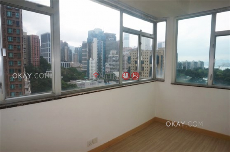 Ming Sun Building High | Residential | Rental Listings | HK$ 28,000/ month
