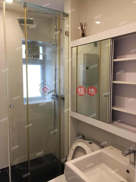 萬豪閣高層|住宅出售樓盤HK$ 1,150萬