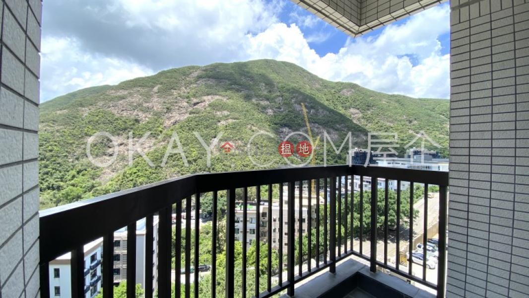 南灣花園 C座 低層 住宅 出租樓盤HK$ 48,000/ 月