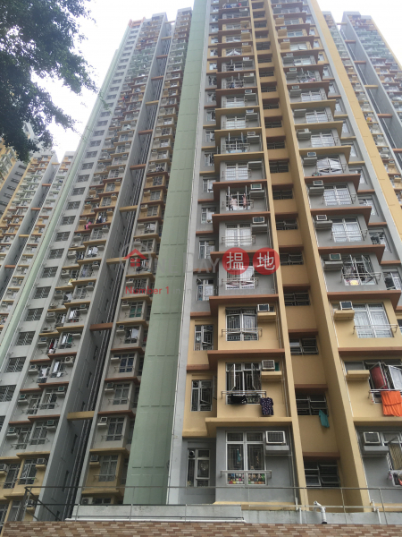 Fung Wo Estate - Wo On House (Fung Wo Estate - Wo On House) Sha Tin|搵地(OneDay)(1)