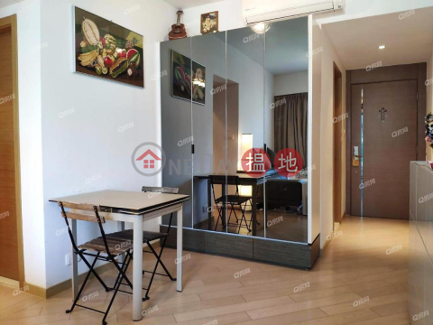 Park Yoho Venezia Phase 1B Block 3B | 2 bedroom Low Floor Flat for Sale|Park Yoho Venezia Phase 1B Block 3B(Park Yoho Venezia Phase 1B Block 3B)Sales Listings (XG1184700220)_0