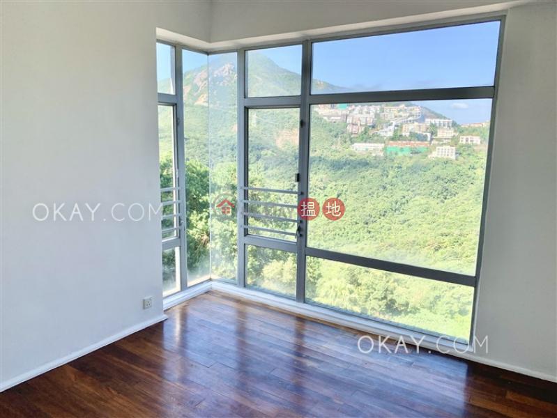 The Rozlyn-低層-住宅|出租樓盤|HK$ 52,000/ 月