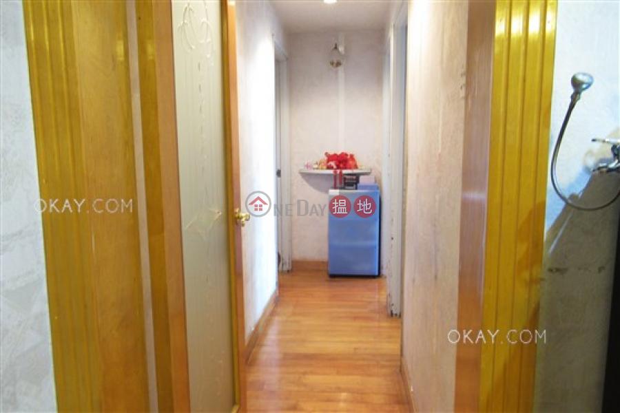 Block 1 Felicity Garden | Low Residential | Sales Listings | HK$ 11.5M