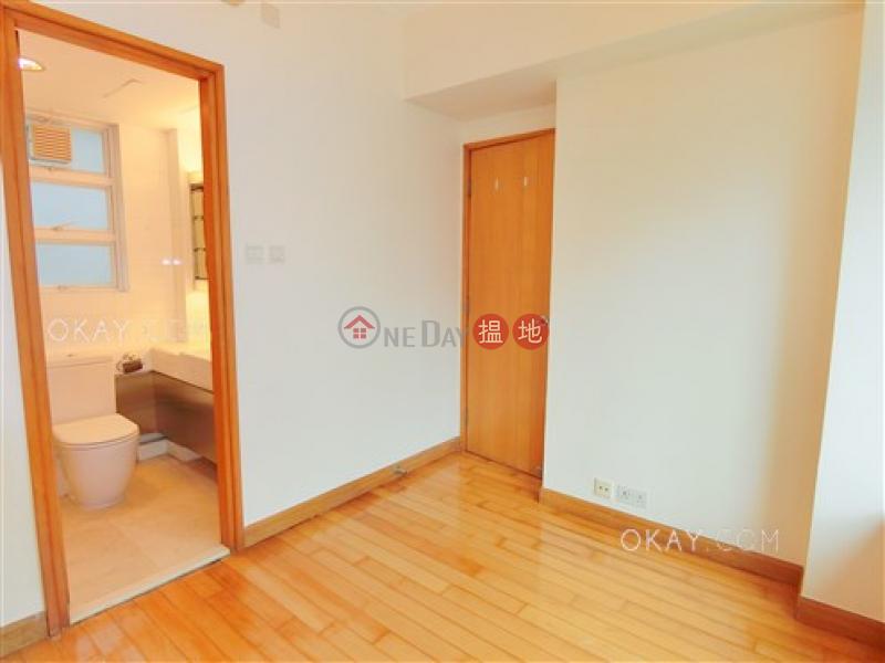 3房2廁,極高層,露台《莊士明德軒出租單位》|5聖士提反里 | 西區|香港出租-HK$ 30,000/ 月