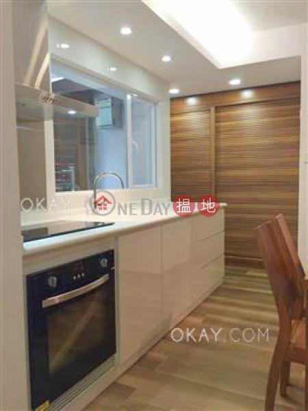 康威花園B座-低層-住宅-出租樓盤HK$ 24,800/ 月
