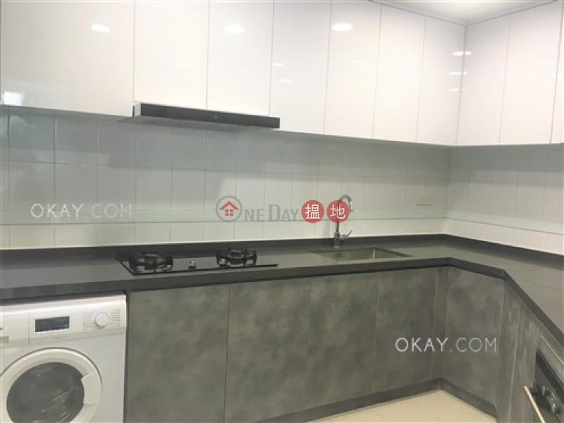 雍景臺中層-住宅|出售樓盤|HK$ 2,750萬