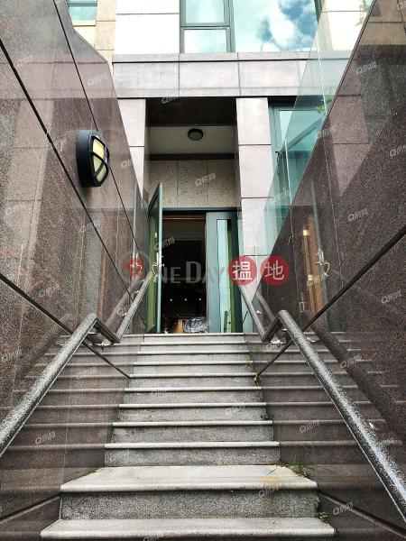 Le Palais | 4 bedroom Flat for Sale, Le Palais 皇府灣 Sales Listings | Southern District (QFANG-S70727)