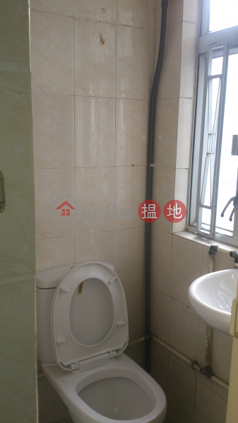 Fuk Wing Mansion | High A Unit, Residential | Sales Listings | HK$ 1.7M